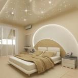 Дизайн проект интерьера.Авторский дизайн проект ремонта квартиры,офиса, Новосибирск