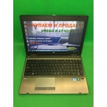 Надёжный ноутбук HP ProBook 6560b Металлический корпус, Новосибирск