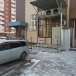 Сварочные работы!, Новосибирск