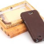 Новый чехол на SAMSUNG Galaxy Note II N7100, Новосибирск