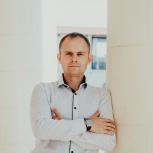 Создание высокоэффективных продающих сайтов!, Новосибирск