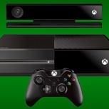 Продать Xbox One? Купим Вашу приставку Microsoft XBox One, Новосибирск