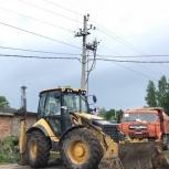 Бетонные работы , строительство, Новосибирск
