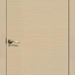 Продам межкомнатную дверь, Новосибирск