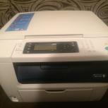 Продам МФУ Xerox 6025, Новосибирск