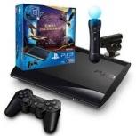 Продать Sony PS? Купим Вашу приставку Sony Playstation 3, Новосибирск
