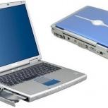 Ноутбук Dell 5100 Intel Celeron N3050 X2, Новосибирск