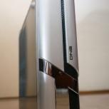 Блок Intel 1155 2ядра 2.6Ггц, 4Гб, 3Тб SlimATX, Новосибирск