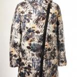 Новое пальто от 50 до 54го размера, Новосибирск