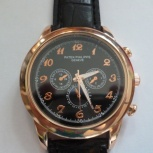 Часы Patek Philippe Geneve, Новосибирск