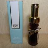 Youth Dew Estee Lauder, Новосибирск