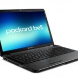 Packard Bell LM81-SB704RU AMD Phenom 2 N850 X3, Новосибирск