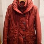 Оригинальная куртка из Голландии, Новосибирск