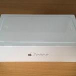 продам iPhone 6 16gb, Новосибирск