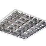 Продам светильник ЛВО 418 ЛВО418, Новосибирск