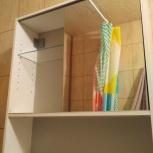 Продам шкафчик в ванную, Новосибирск