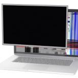Экран (матрица) для ноутбука, Новосибирск