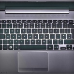 Samsung NP530U3C-A08Ru Intel Core i3-2377M X2, Новосибирск