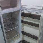Простой холодильник Бирюса-21 б/у гарантия 6мес доставка, Новосибирск