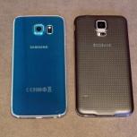 Покупаю смартфоны Samsung Galaxy S5, S6, Новосибирск