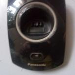 Телефон Panasonic KX-TG8301RU, Новосибирск