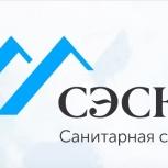 Предлагаем услуги по борьбе грызунами и насекомыми в г. Новосибирске, Новосибирск