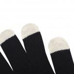Перчатки Touch Gloves для сенсорных экранов, Новосибирск