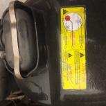 Продам холодильный агрегат, Новосибирск