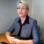 Открытый 2-дневный тренинг: активные телефонные продажи, Новосибирск
