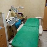 Сдам кабинет косметолога, Новосибирск