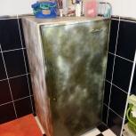продам  холодильник ОКА 3, Новосибирск