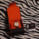 Продам часы., Новосибирск