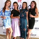 Праздники вечеринки банкеты, тусовки, мальчишники девичники, Новосибирск