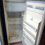 Продам холодильник Бирюса 17, Новосибирск
