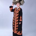 Африканские национальные костюмы для женщин напрокат, Новосибирск