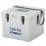 Термоконтейнер Waeco Waeco Cool-Ice WCI-22, Новосибирск