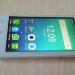 Телефон Lenovo a1000, Новосибирск
