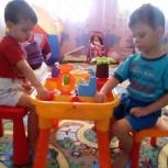 Частный Детский Сад на Родниках, Новосибирск