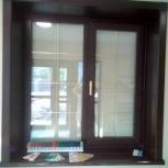Окна от производителя, Новосибирск
