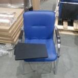 Продам оф. кресла, 6 шт., Новосибирск