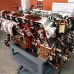 Куплю неисправные японские двигатели, Новосибирск