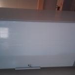 Холодильный шкаф R-700М новый, Новосибирск
