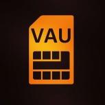 Красивые номера VAUnomer | ВАУномер, Новосибирск