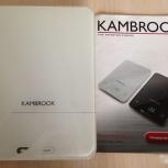 Кухонные весы Kambrook ASC401 белый, Новосибирск