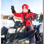 Новогодняя фотосессия для детей и Вас!, Новосибирск