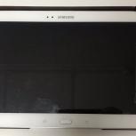"Планшет 10,1"" SAMSUNG Galaxy Tab3 GT-P5200 16Gb/3G, Новосибирск"