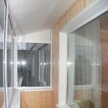 пластиковые окна VEKA - установка, ремонт, Новосибирск