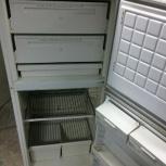 Приобрету холодильник любой, Новосибирск