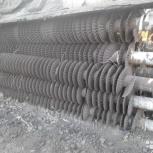 Трубы для отопления 50мм, Новосибирск
