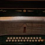 Музыкальный инструмент, Новосибирск